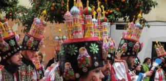carnevale ascoli piceno 2018