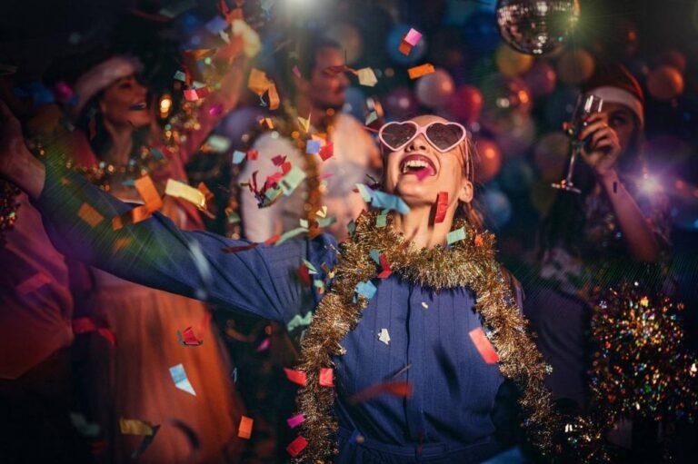 Carnevale di Manfredonia 2021: programma, date e sfilate dei carri allegorici