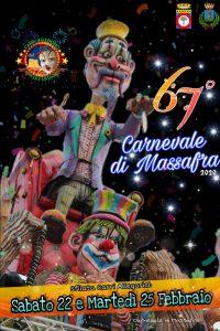 carnevale di massafra (Taranto)