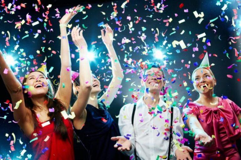 Carnevale di Massafra 2021: date e programma per i carri allegorici