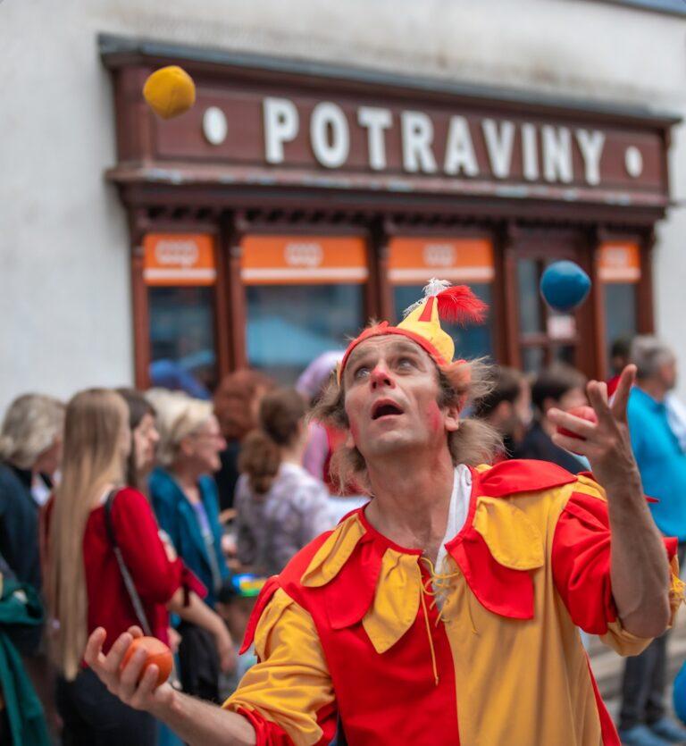 Carnevale di Bormio 2021: date e programma del Carnevàl di Mat