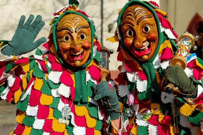 Carnevale di Pieve di Cadore 2021: programma e date della sfilata dei carri