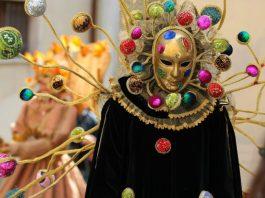 carnevale castiglion fibocchi 2018