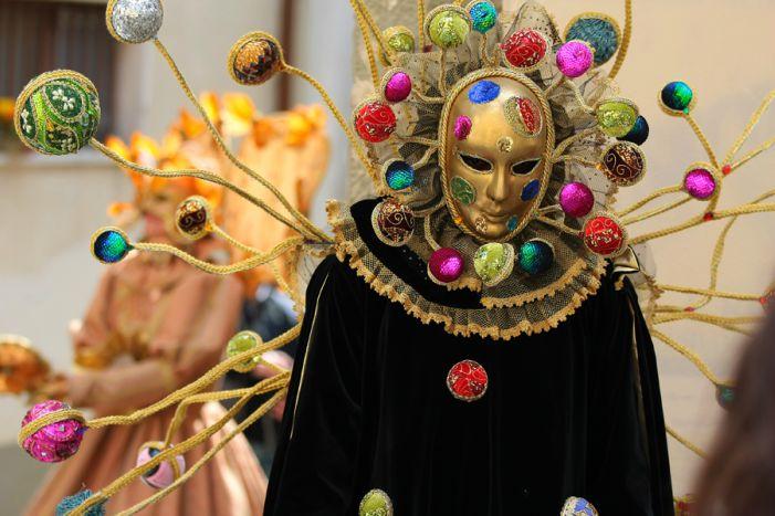 Carnevale di Castiglion Fibocchi 2021: date del carnevale dei Figli di Bocco