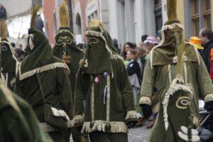 carnevale civita castellana lazio