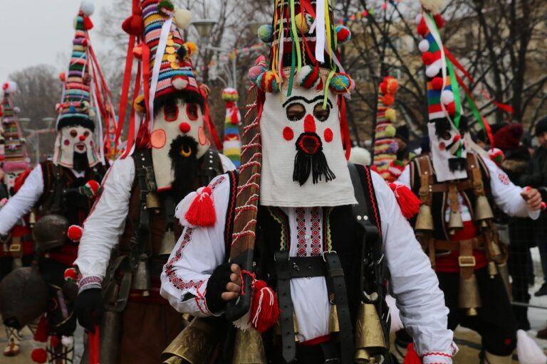 Carnevale di Courmayeur 2021: programma e date del Camètràn