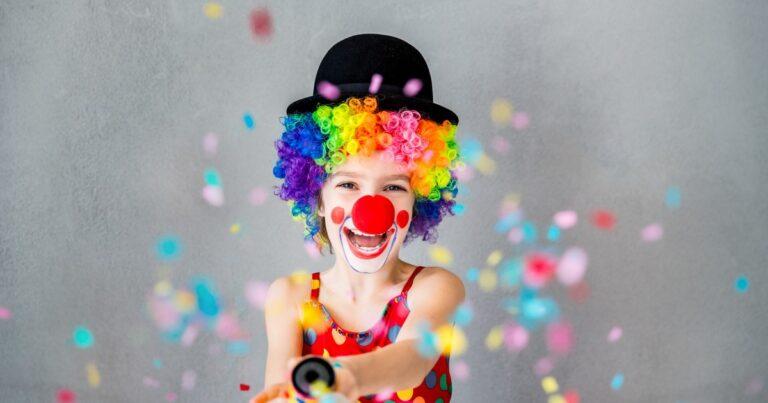 Carnevale di Loano 2021: date della sfilata dei carri allegorici del Carnevaloa