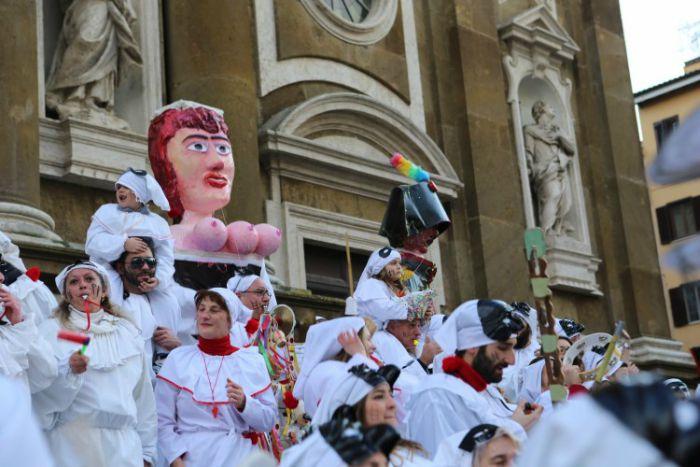 carnevale frascati 2018