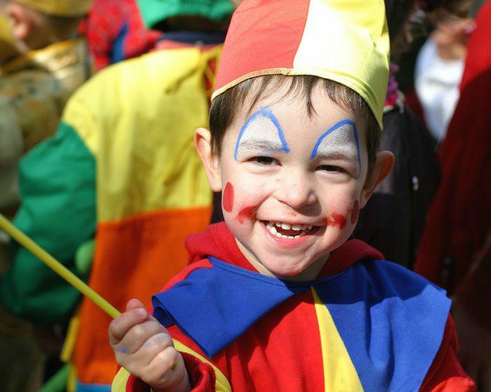 Carnevale di Maniago 2021: programma e date della sfilata dei carri mascherati