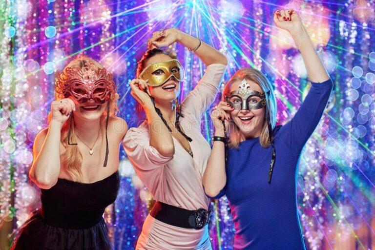 Carnevale di Pordenone 2021: date della sfilata dei carri mascherati