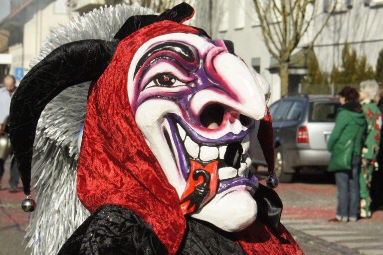 Carnevale di Rocca Grimalda 2021: il programma de La Lachera