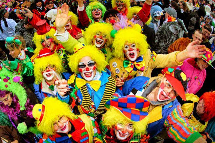 Carnevale di Trento 2021: date e programma della sfilata dei carri allegorici