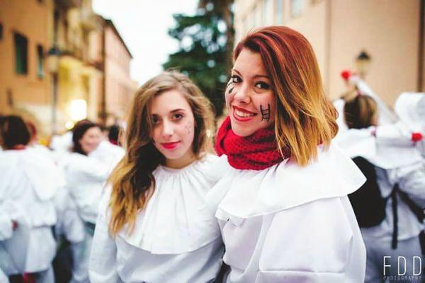 Carnevale di Trieste 2021: date, programma, sfilata dei carri e tutti gli eventi per bambini