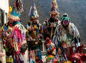 carnevale valli del natione