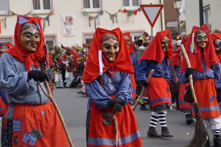 Carnevale di Casale di Scodosia 2021: orari, date e programma della sfilata dei carri