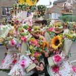 Carnevale di Termoli