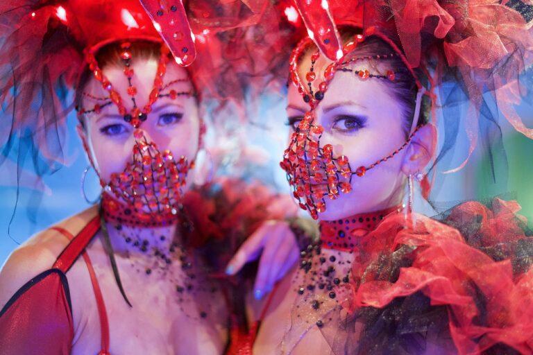Carnevale di Firenze 2021: programma, date e feste in maschera per i bambini