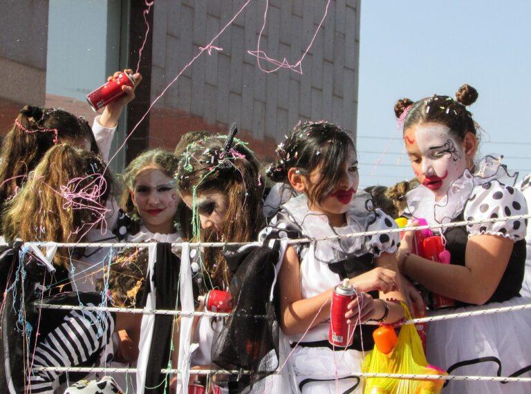 Carnevale di Francavilla 2021: date e programma della sfilata dei carri allegorici
