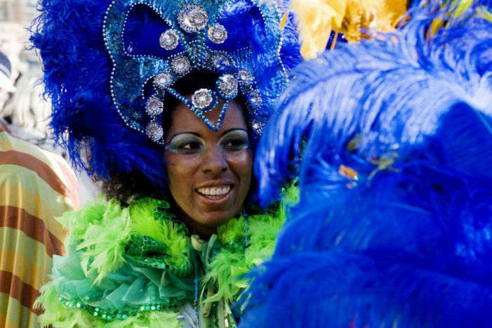 Carnevale di Mesagne 2021: date, programma e sfilate dei carri