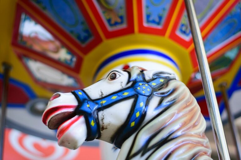 Carnevale di Oristano 2021: programma e date della Sartiglia