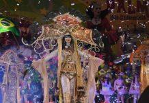 carnevale palma campania 2018