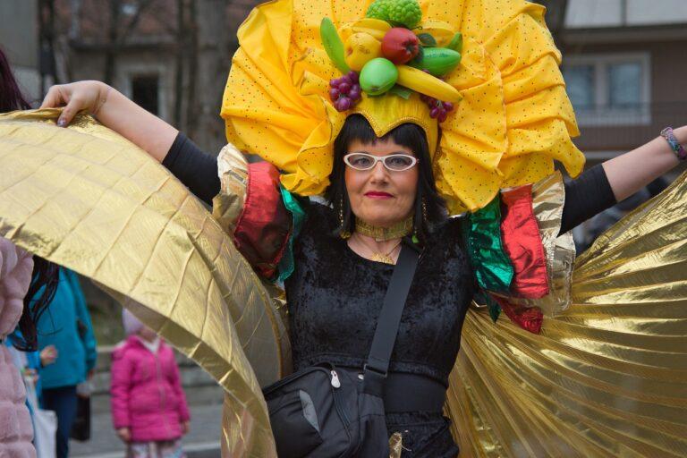 Carnevale di Palma Campania 2021: il mito delle quadriglie musicali