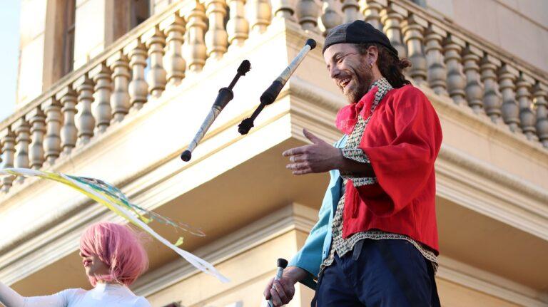 Carnevale di Aliano 2021: la storia delle maschere cornute