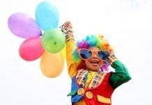 Carnevale di Lamezia