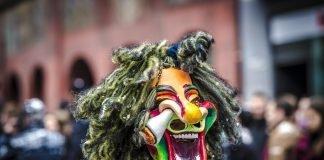Carnevale di Gaeta