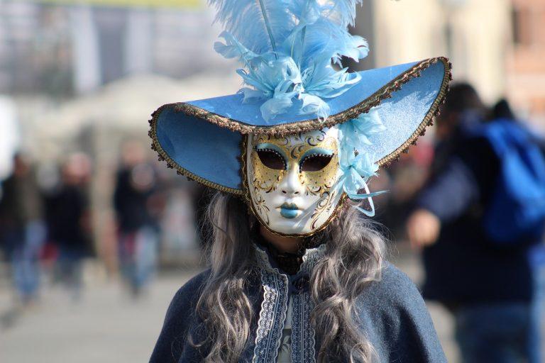 Carnevale di Sedico 2021