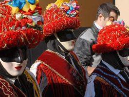 Carnevale di Bagolino
