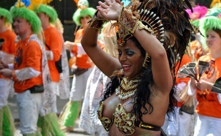 Carnevale di Berlino 2021: alla scoperta del Karneval der Kulturen