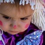 carnevale di bientina toscana