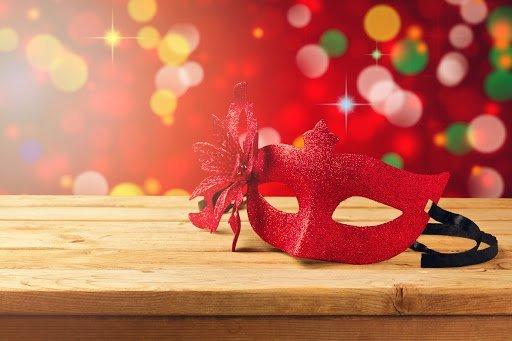 Carnevale di Savona 2021: alla scoperta di Re Cicciolin
