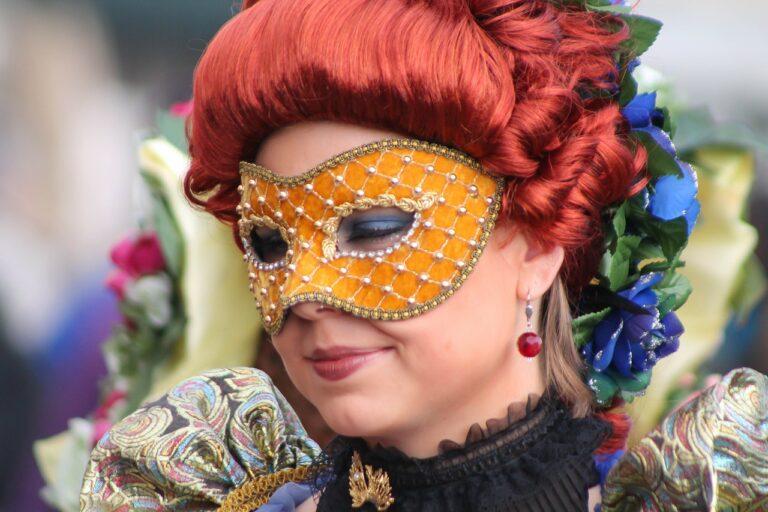 Carnevale di San Pietro in Casale 2021