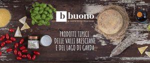 Prodotti tipici bresciani su bbuono.it