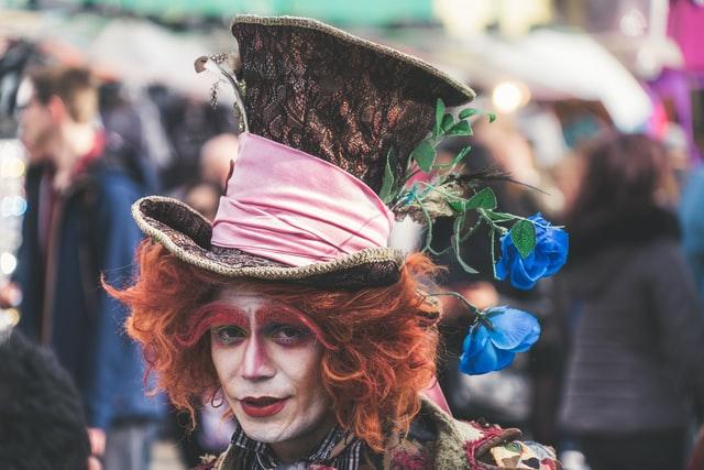 Carnevale di Fano 2021: date e programma della manifestazione carnevalesca più antica delle Marche